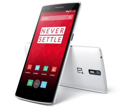 OnePlus One pronto podrá ser adquirido sin una invitación