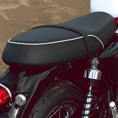 Foto 22 de 23 de la galería triumph-bonneville-t100-bud-ekins-2020 en Motorpasion Moto
