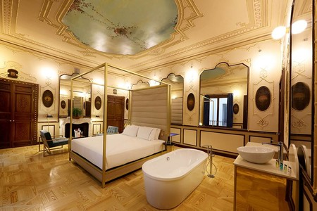 Hotel Lgtbi Axel Hotels 2
