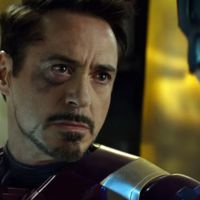 "Robert Downey Jr. descarta otra aventura de Tony Stark: ""Civil War es mi Iron Man 4"""