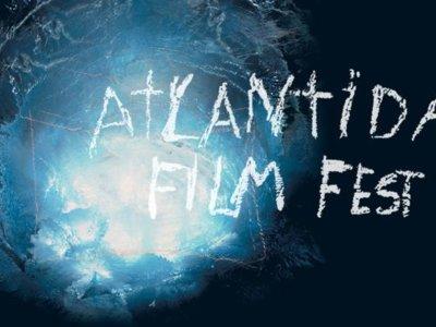 Arranca la 6ª edición del Atlantida Film Fest