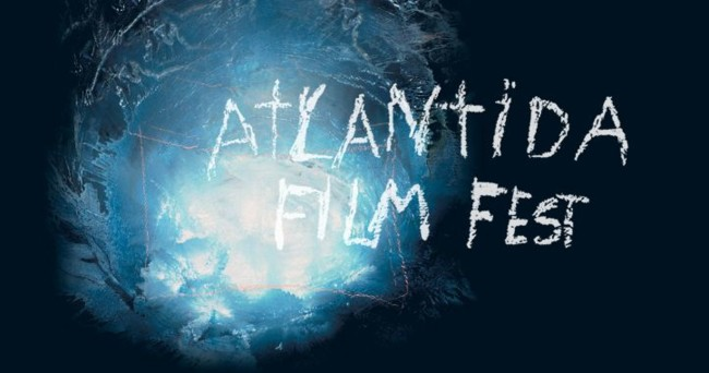 Atlantidafilmfest2016