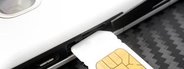 A la hora que te roben tus bitcoins, tu número de teléfono es el eslabón más débil