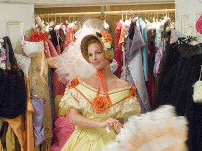 Looks fabulosos para que tus damas de honor no te odien el día de tu boda (ni después)