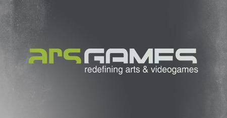 ArsGames 2008, arte y videojuegos se dan la mano un año más
