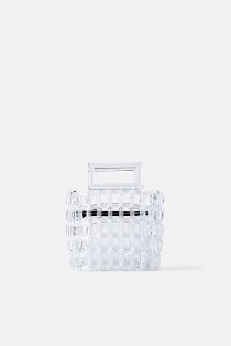 Zara Nueva Coleccion 2019 Bolsos 04