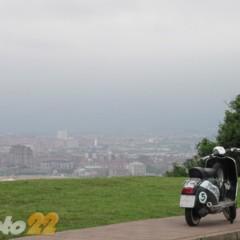 Foto 21 de 31 de la galería euro-lambreta-jamboree-2010-inundamos-gijon-con-scooter-clasicas en Motorpasion Moto