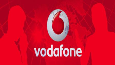 Vodafone presenta un recurso ante la CMT para detener Movistar Fusión