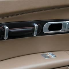 Foto 18 de 22 de la galería bugatti-veyron-fbg-par-hermes en Motorpasión