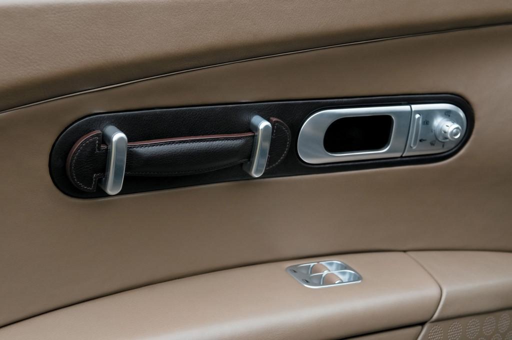 Foto de Bugatti Veyron Fbg par Hermès (18/22)