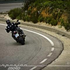Foto 24 de 29 de la galería pirelli-scorpion-trail-ii en Motorpasion Moto