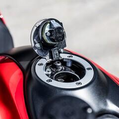 Foto 22 de 38 de la galería ducati-monster-2021-prueba en Motorpasion Moto