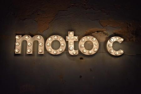Moto C Primeras Impresiones