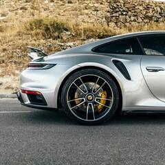 Foto 37 de 45 de la galería porsche-911-turbo-s-prueba en Motorpasión