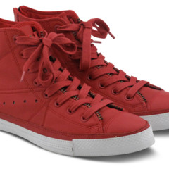 converse-red-leather-jacket