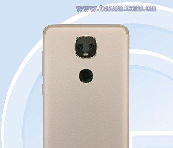 LeEco Le 2s se habría certificado en China bajo el sobrenombre de LeEco LEX656 y LEX659