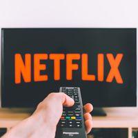 El 75% de los suscriptores de Netflix no tendría interés en Apple TV+ o Disney+, según encuesta