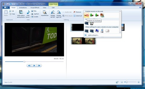 WindowsLiveMovieMaker1.0cumpleconlasexpectativas