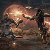 No habrá un nuevo Assassin's Creed en 2019. Ubisoft ampliará el contenido de Assassin's Creed: Odyssey [GC 2018]