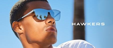 Cupón del 20% de descuento en Hawkers: gafas de sol a mejor precio