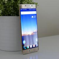 Samsung Galaxy S6 Edge +, así ha sido nuestra experiencia tras un mes de uso