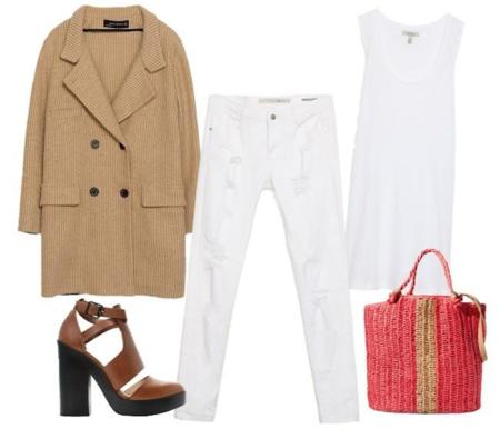 outfit-rebajas-banco-beige.jpg