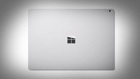 El CloudBook de Microsoft podría ser tu próximo portátil barato: cuidado, Chromebooks