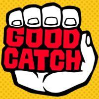 Good Catch es el nuevo sello de videojuegos del grupo Endemol