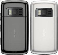 Nokia C6-01, añade una cámara de 8 megapíxeles al modelo original