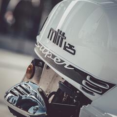Foto 5 de 20 de la galería mitt-125-rt-super-sport-white-2021 en Motorpasion Moto