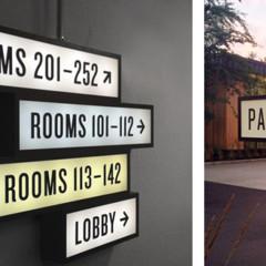 Foto 10 de 10 de la galería hotel-verb-en-boston en Trendencias Lifestyle