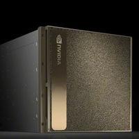 Nvidia DGX-2, así es el superordenador personal basado en GPU más grande del mundo: 2 petaFLOPS por sólo 400.000 dólares