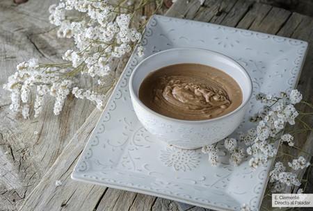 Como hacer praliné de avellanas casero: la receta que dará otra dimensión  a tus postres