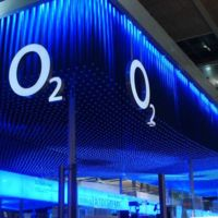 Bruselas no deja vender O2 a Teléfonica, explicamos todas las razones