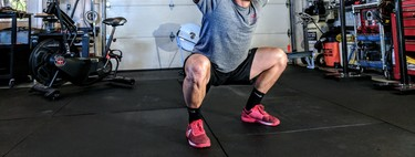Entrenamiento de glúteos: los cinco ejercicios que no pueden faltar en tu rutina