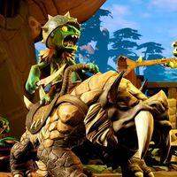 El primer gameplay de Torchlight Frontiers acalla las críticas de los más agoreros [GC 2018]
