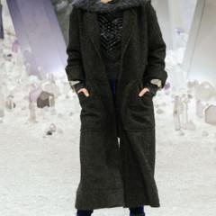 Foto 54 de 67 de la galería chanel-otono-invierno-2012-2013-en-paris en Trendencias