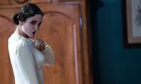Estrenos de cine | 25 de octubre | El terror y el suspense, las estrellas
