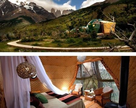 Glamping_Patagonia.jpg