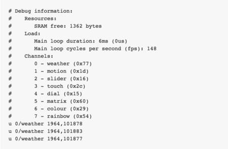 Flotilla Hacking With A Mac Blog My Wiki