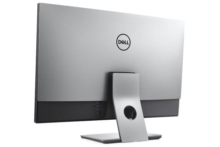Dell Inspiron 27 7000 Aio 3 720x480