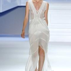 Foto 16 de 39 de la galería vera-wang-primavera-verano-2012 en Trendencias