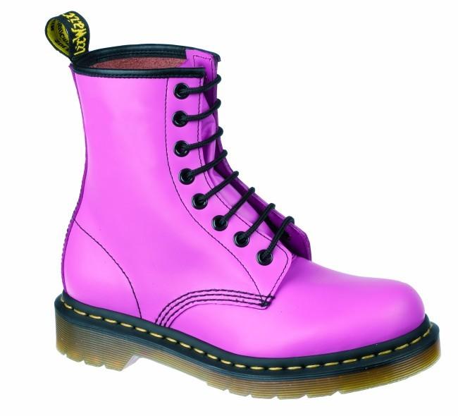 bota-rosa