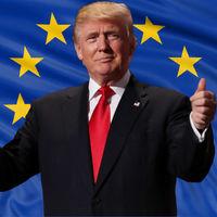 Trump podría desatar bajadas en los impuestos de sociedades de la UE