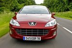 peugeot-407-coupe