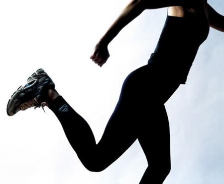¿Cuántos kilómetros correr a la semana?