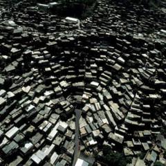 Foto 20 de 37 de la galería la-tierra-desde-el-cielo en Xataka Foto