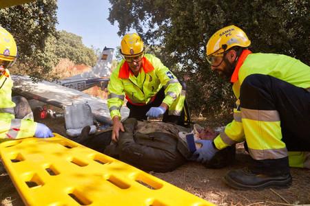 Hvn Cap01 17 3644 C Manuel Fiestas El Accidente