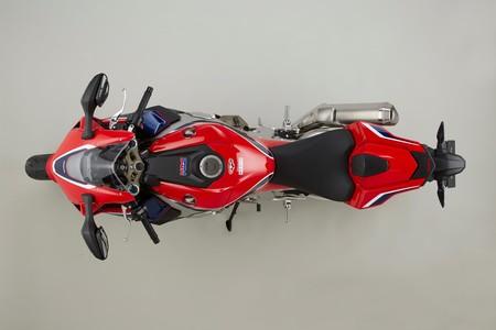 79219 17ym Cbr1000rr Fireblade Sp 04