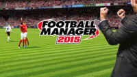 Football Manager Handheld 2015 ya disponible en Android